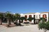 Apt 6 pp paese San Vito lo Capo - Appartamento al primo piano a pochi passi dallo splendido mare di San Vito lo Capo
