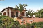 Villa Maria San Vito lo Capo - San Vito lo Capo affittasi Villa con spazi esterni attrezzati e giardino.
