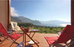 Casa vacanza sul mare San Vito lo Capo