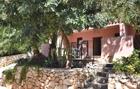 Appartamento vacanza Trilo B San Vito lo Capo -