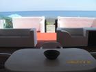 Casetta ficogrande beach Stromboli