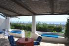 Anita spiaggia Stromboli