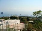 Nuova costruzione con terreno Stromboli