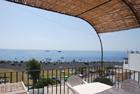 Vendesi casa su due livelli Stromboli