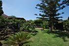 Villa Vulcano Porto - Vendesi villa inserita in complesso residenziale, tuttavia con esclusiva privacy e tranquillita'.