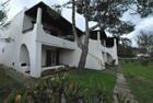 Appartamento Pt.1 Residence al porto Vulcano