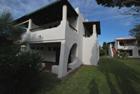 Vendesi residence al porto lato giardino Vulcano