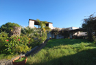 Villa indipendente Vulcanello Vulcano