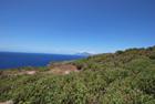 Vendesi terreno Capo Secco Vulcano