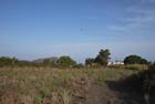 Terreno agricolo Vulcano Piano 1 Vulcano