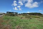 Vendesi terreno agricolo Vulcano