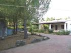 Casa indipendente a Vulcano Piano
