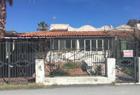 Casa Via Levante