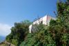 Villa alicudi