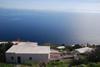villino/panorama