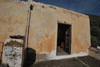 Casa Tonna alta Alicudi