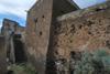 Vendesi Casa Tonna Bassa Alicudi