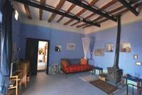 Vendesi casa tipica Alicudi