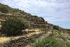 Terreno agricolo Alicudi