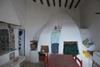 Casa tipica eoliana Alicudi