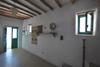 Casa eoliana indipendente Alicudi