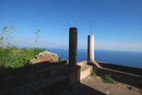 Terrazzino vista mare
