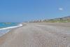 Spiaggia di Capo D Orlando