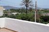 solarium panoramico