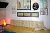 living divano letto