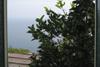 Vista dal Bagno