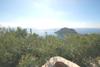 Il Panorama