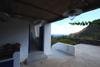 terrazzo / cucina esterna
