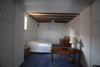 camera da letto / piano terra