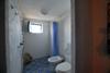 bagno con doccia / dependance