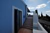 terrazzo primo piano