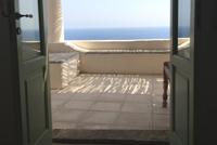 Vendesi casa Pecorini a mare Filicudi