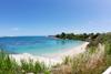 Siracusa Spiaggia