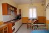 cucina/zona pranzo/letto singolo