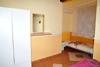 camera matrimoniale / letto singolo