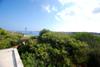 panorama / vista mare