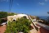 villa / terrazzi vista mare
