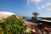 terrazzi vista mare