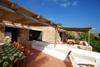 terrazzi / villa
