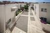 Appartamenti sul mare Lampedusa