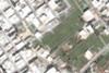 localizzazione terreno lampedusa