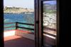 terrazzino / vista mare
