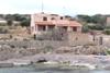 villa lampedusa