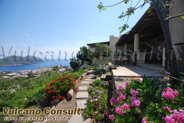 Case vacanze sicilia casa affitti case vacanze for Case in vendita nelle isole greche