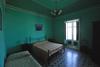 camera matrimoniale/letto singolo