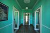 ingresso/corridoio/camere